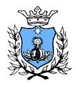 Ospedale Buccheri La Ferla di Palermo