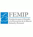 FEMIP - Fundación para el Estudio y la Prevención de la  Muerte Infantil y Perinatal