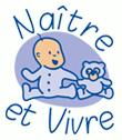 Association Nationale Naître et Vivre