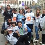 Verona Marathon 2015