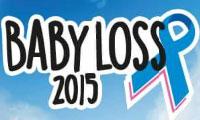 babyloss2015
