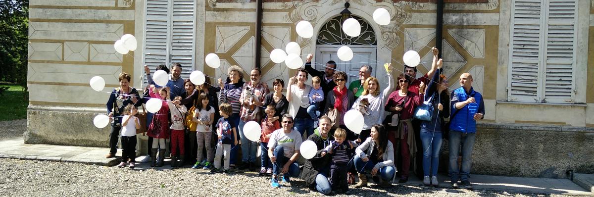 Assemblea annuale dell'Associazione, Piacenza, 8-9 aprile 2017