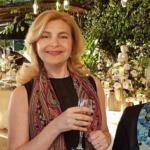Serata di beneficienza, 21 aprile 2017 presso l'Hotel Camin, Colmegna Luino