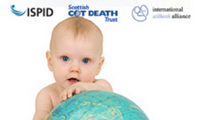 International Conference on Stillbirth, SIDS and Infant Survival