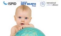 International Conference on Stillbirth, SIDS and Infant Survival