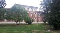 La Bellotta
