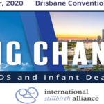 The 2020 International Conference of ISA and ISPID, 22 – 24 October 2020 Brisbane, Queensland, Australia